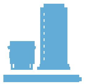戸建て住宅・マンション
