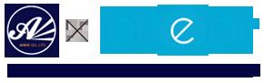 光触媒の抗菌コーティング「アライズ×イオニアミストPRO」認定施工店